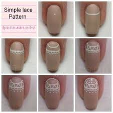 557 best nails diy nail art designs images on pinterest make