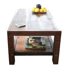 60 inch long coffee table 60 inch table coffee tables houzz