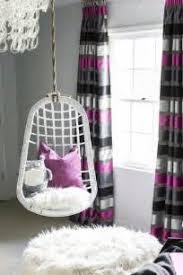 tapis chambre ado fille chambre ado garcon moderne 5 tapis ado tapis chambre ado maison