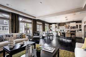 100 home plans utah fieldstone homes utah floor plans house