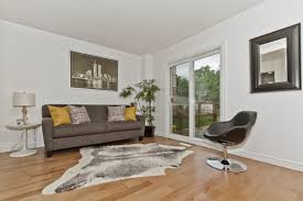 Laminate Flooring Brampton 490 000 In Brampton 640 000 In North York What These Houses