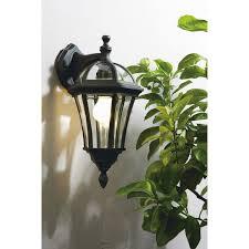 lampadaire de jardin leroy merlin lampadaire extérieur jaipur e27 100 w rouille inspire leroy merlin