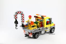 review lego city 60073 u2013 service truck