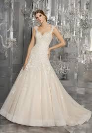 candlelight wedding dresses mori bridal wedding dresses by madeline gardner