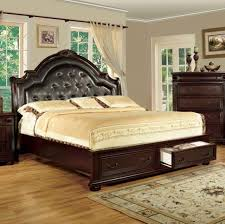 twin with dresser underneath queen size captains beds storage full