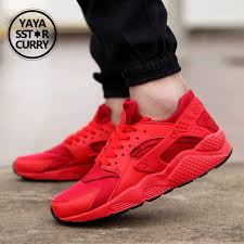 yaya sstar curry brand summer heavy bottomed increased shoes men