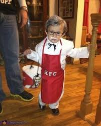 Awesome Halloween Costumes Kids 14 Awesome Halloween Costumes Kids Glasses Awesome