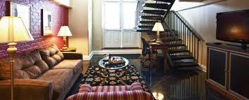 2 bedroom suite new orleans french quarter 2 bedroom suites in new orleans hotel functionalities net