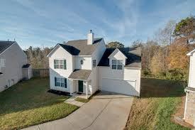 house lens houselens properties houselens com 66862 1158 delander ln 2c