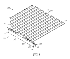 Pergola With Movable Louvers by Patent Us20130291438 Louvered Roof Apparatus And Control System