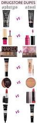 best 25 cheap high end makeup ideas on pinterest drugstore