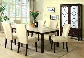 black granite top dining table set small dining room set glossy black granite table tops likable red