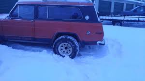 mud jeep cherokee 33 u0027s or 35 u0027s full size jeep network