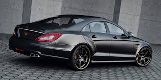 cls mercedes amg related image roko s cars