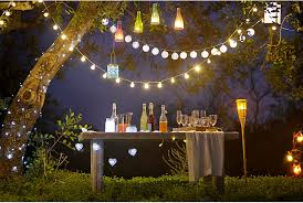 Outdoor Lighting Effects Turning Inside Out With Outdoor Lighting Effects Inspiration