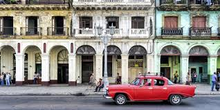 Havana Airbnb by 8 Things To Know Before You Go To Cuba And Another 93 Huffpost