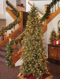 9 foot christmas tree marvelous design inspiration pre lit 9ft christmas tree 9 ft trees