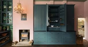 bespoke kitchen furniture bespoke kitchens by devol classic georgian style kitchens
