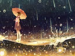 imagenes de paisajes lluviosos dia lluvioso buscar con google arte pinterest paisajes anime
