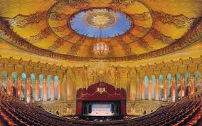 most beautiful theaters in the usa the world s most spectacular theatres palace