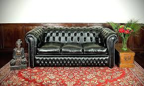 nettoyer canapé simili cuir comment nettoyer un canapac en simili cuir noir beautiful racsultat