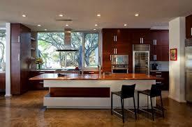 Austin Kitchen Design by Kichenroom Design Ideas Kitchens Charming White And Brown Kitchen