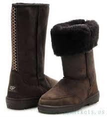 ugg sale calgary ugg chocolate 5245 ultra boots for womens calgary uggs boots