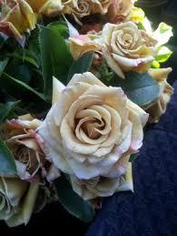 Fresh Cut Flowers Fresh Cut Roses U2013 Garden Valley Ranch