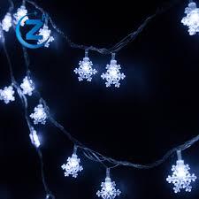 christmas large snowflake lights christmas large snowflake lights