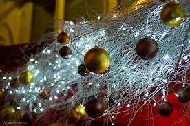 Paris Decorations The Essential Guide To Christmas In Paris