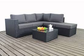 Outdoor Rattan Furniture by Outdoor Rattan Furniture U2013 Tagged