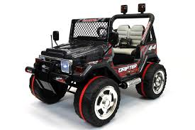 toy jeep for kids moderno kids jeep wrangler raptor review go electric cars for kids