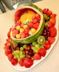 the recipe nut best recipes and cooking ideas baby shower fruit