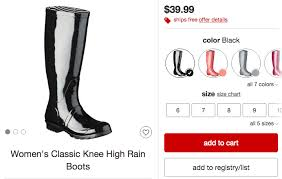 target womens boots promo code 9 cheap alternatives to high cost winter essentials
