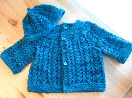 baby sweaters february babies and beanies stockinette