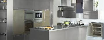 Godrej Kitchen Cabinets Indian Stainless Steel Modular Kitchen Designs Price Arttdinox