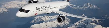 air canada 2017 boxing day flight deals skyscanner