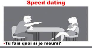 Speed Dating Meme - gamer speed dating meme gold diggers dating website