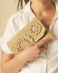 bag pattern in pinterest 197 best crochet bags and totes images on pinterest crocheted bags