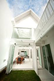 House Design Pictures Malaysia House Renovation Ideas In Malaysia Http Modtopiastudio Com