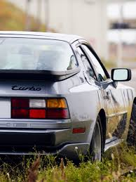 porsche 944 porsche 944 turbo hobbydb
