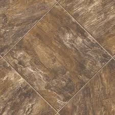vinyl sheet flooring lowes