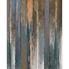 wood backdrop blue and distressed wood floordrop backdrop express