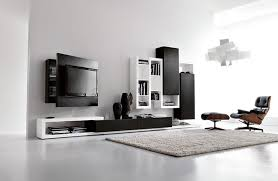 modern living room furniture ideas modern living room furniture house plans ideas