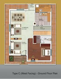 real estate companies in india villas in sarjapur villas for sale