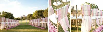East Texas Wedding Venues All American Party And Tent Rentals Party Rental And Even