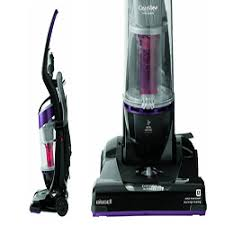 48 best upright vacuum cleaners of 2017