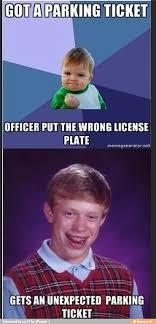 Good Luck Brian Meme - success kid meme funny humor lol pinterest meme success kid