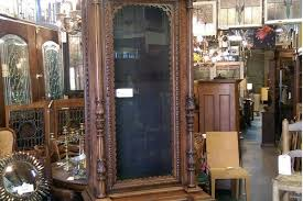 best antique shopping in texas lots of furniture antiques warehouse dallas shopping review