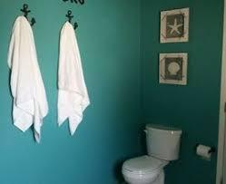 best coral bathroom ideas on pinterest coral bathroom decor part 3